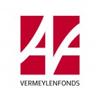 August Vermeylenfonds