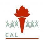 Centre d'Action Laïque