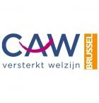 CAW Brussel