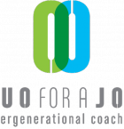 DUO for a JOB
