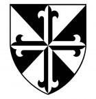 Les Dominicains de Belgique – De Dominicanen in België