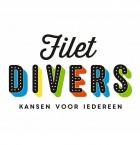 Filet Divers