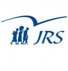 Jesuit Refugee Service Belgium (JRS B)
