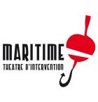La Compagnie Maritime