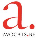 AVOCATS.BE - Ordre des barreaux francophones et germanophone