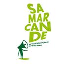 Samarcande