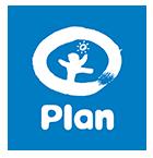 Plan België / Plan Belgique