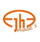 Association Joseph Denamur Phase 3